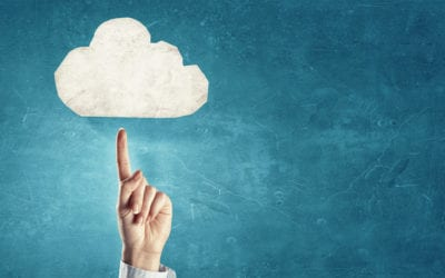Four Industry Use Cases for Enabling File Data Management and Innovation in the Cloud