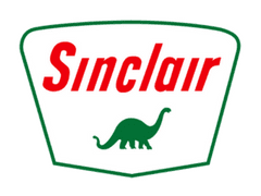 Sinclair Oil Gains the Speed and Visibility Needed for Expanding Digital Repositories with QF2
