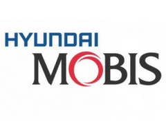 Hyundai MOBIS Relies on Qumulo in Developing the Future of the Connected Car