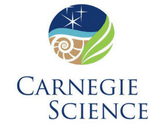 The Department of Embryology at the Carnegie Institution for Science Tackles Volume and Variety of Research Data with Qumulo