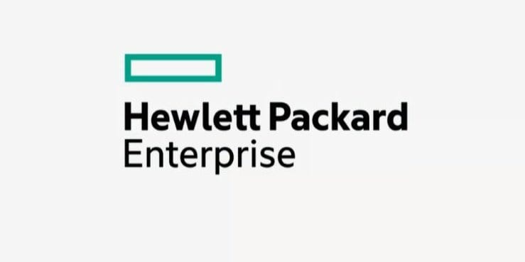 Why Qumulo partnered with Hewlett Packard Enterprise