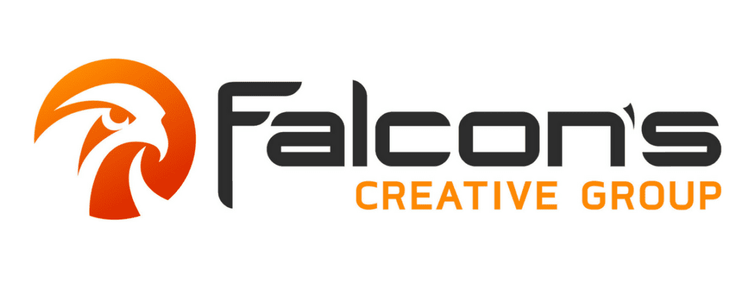 Creating Immersive Experiences at Falcon's Creative Group