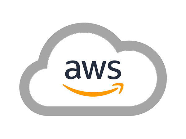 enterprise scale-out NAS for AWS