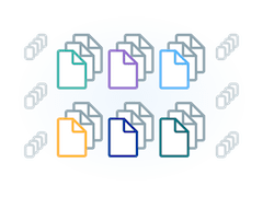 scalable solutions for genomic data storage