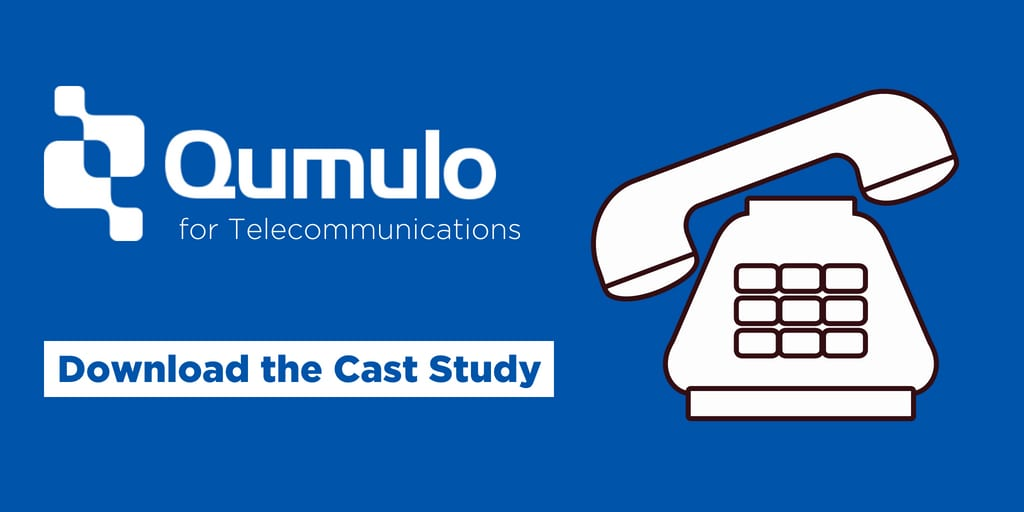 qumulo-for-telecom