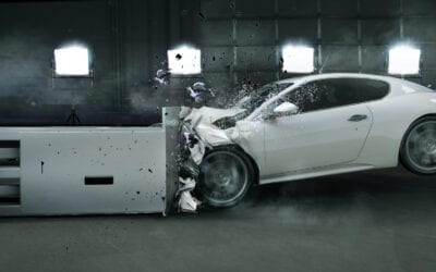 For IIHS, data is precious cargo and Qumulo is the technology of choice