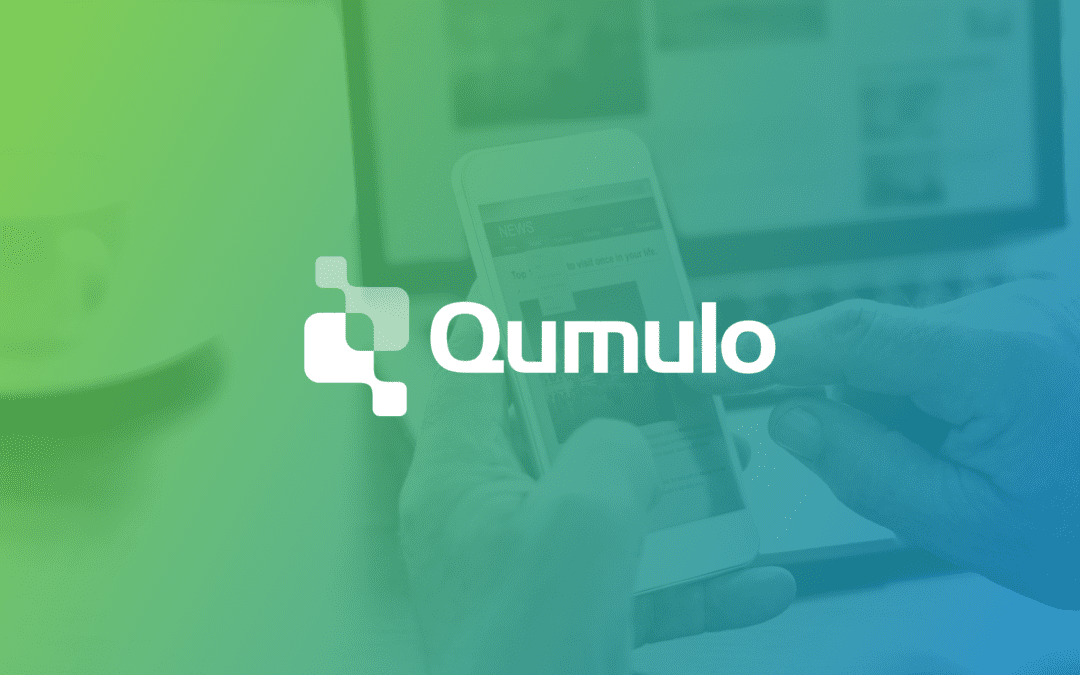 2018's must-read list: Qumulo's top storage industry blog posts
