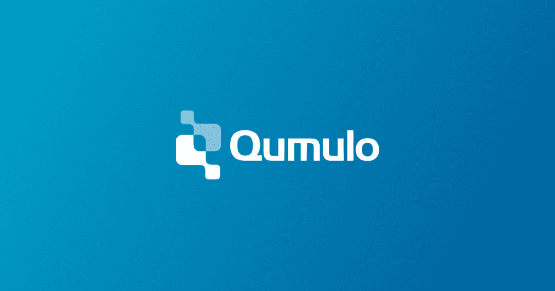 Qumulo Welcomes Robyn Singh as Vice President of People