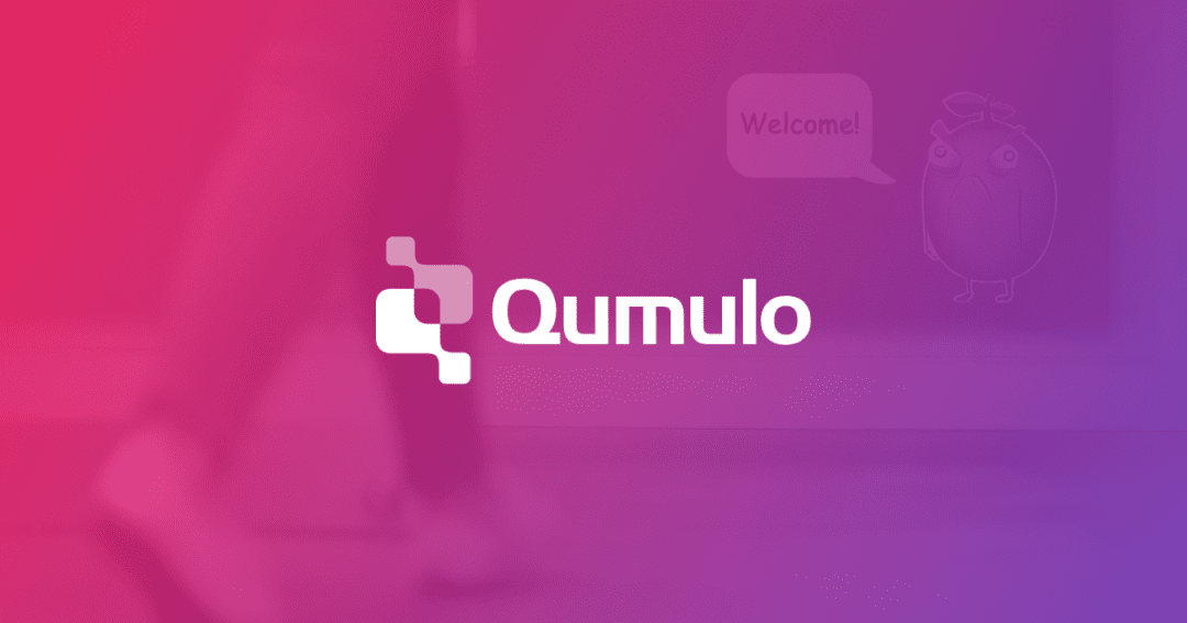Qumulo Welcomes Molly Presley to Lead Product Marketing