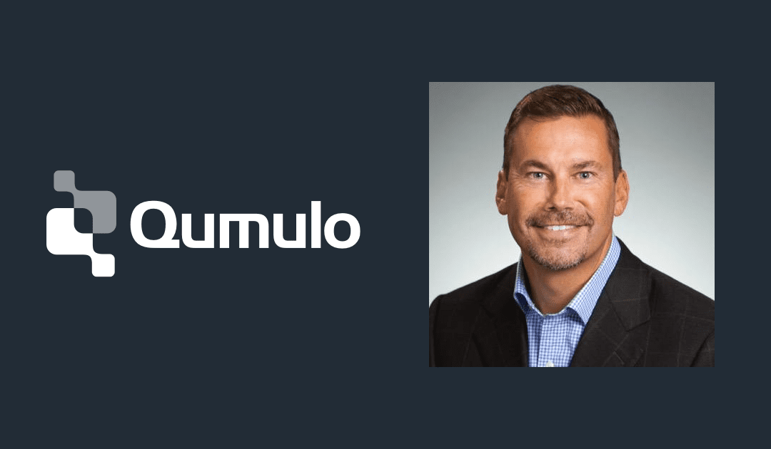 Qumulo Achieves Significant Channel Momentum and Growth in FY19, as Organizations Demand Innovative Hybrid Cloud File Storage Solutions