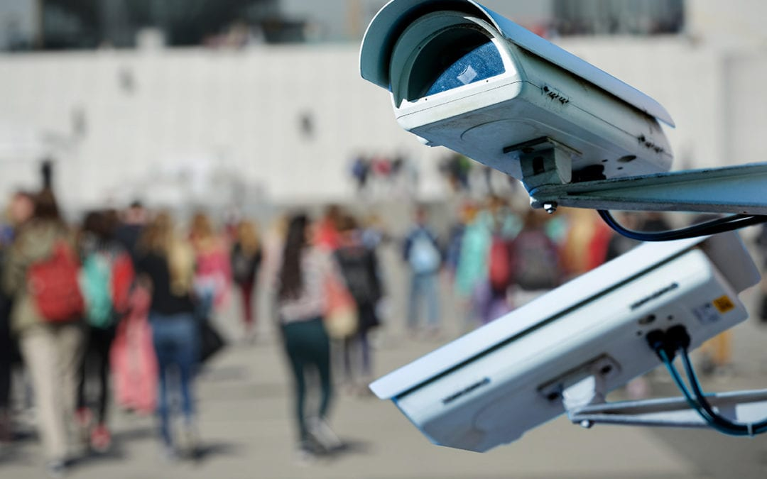 Qumulo and Milestone join forces on the case for video surveillance and security