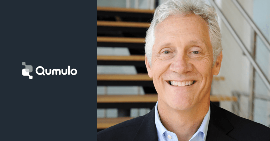 Qumulo Appoints Global Technology Go-to-Market Veteran Dan Miller to its Board of Directors