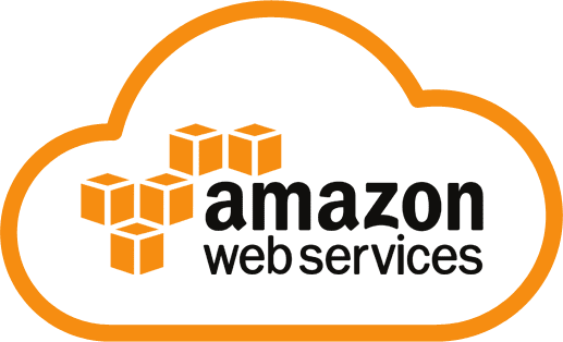 hybrid cloud file storage for amazon web services AWS