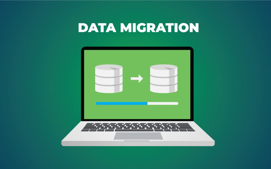 Guest Post: Examining Data Migration with Atempo and Qumulo