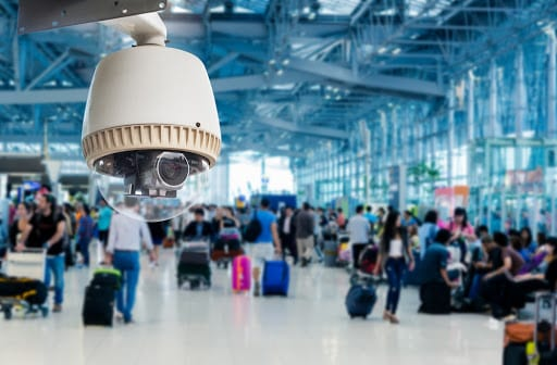 Video surveillance: How important is it today?