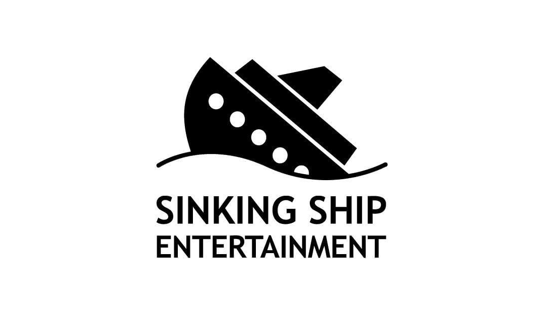 Leading Production, Distribution and Digital Company Sinking Ship Entertainment Selects Qumulo's Hybrid Cloud File Storage