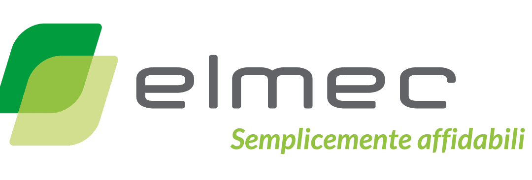 Italian Managed Service Provider Elmec Partners with Qumulo for Modern Hybrid Cloud File Storage for Enterprise Customers in Italy and Ticino Region of Switzerland