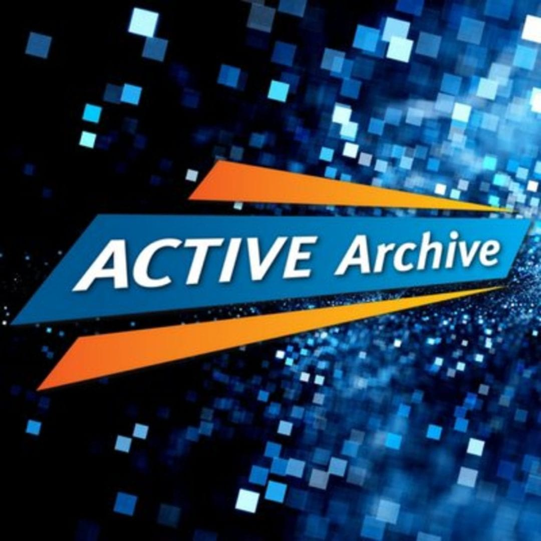 Qumulo Joins Active Archive Alliance to Educate Users on Modern Solutions That Unleash the Power of File Data On-Prem and in the Cloud