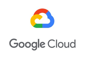 cloud file storage for google cloud platform gcp