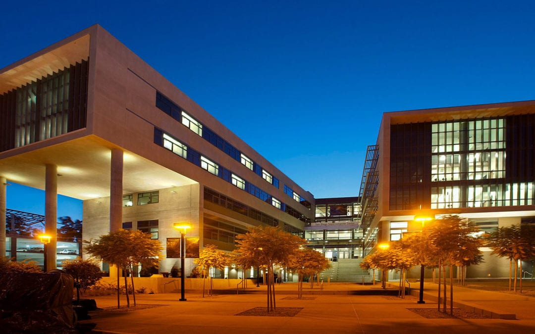 San Diego Supercomputer Center Supersizes Advanced Storage with Qumulo for its Data-Intensive Infrastructure