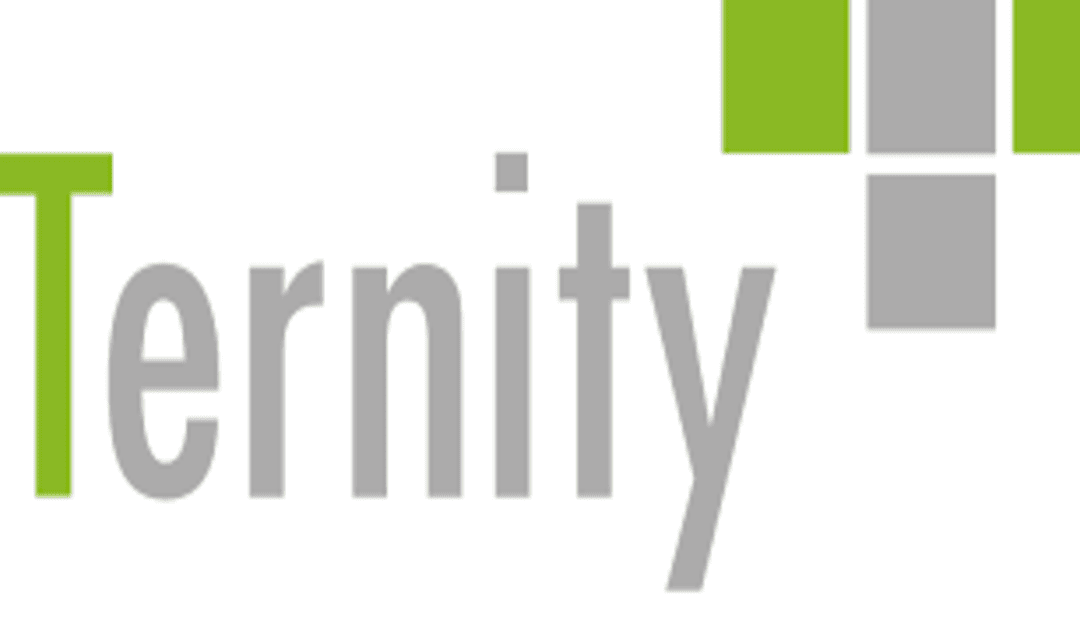 Qumulo and iTernity Announce New Partnership at HPE Discover More Munich