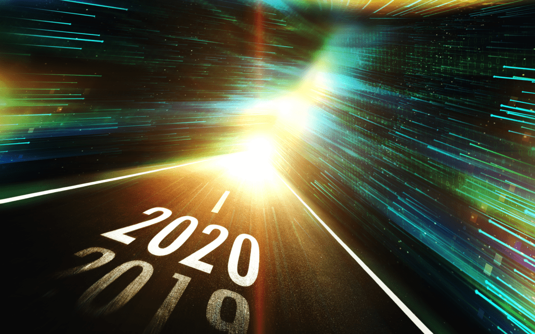 Qumulo's 2020 Predictions: Hybrid IT will become the de facto standard for data-driven businesses