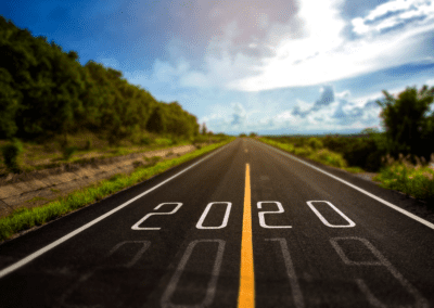 Qumulo Identifies Top Data Storage Predictions for 2020