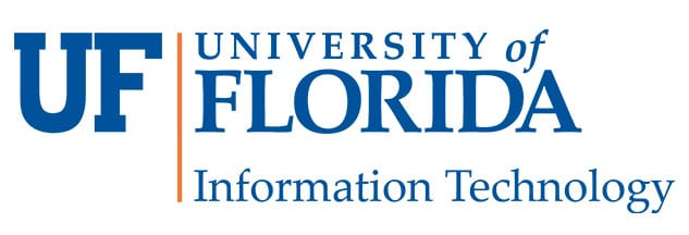University of Florida Accelerates BioTech Research Innovation with Qumulo