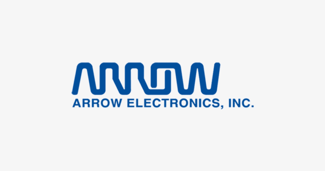 Qumulo Scales EMEA Operations with Arrow Electronics Relationship