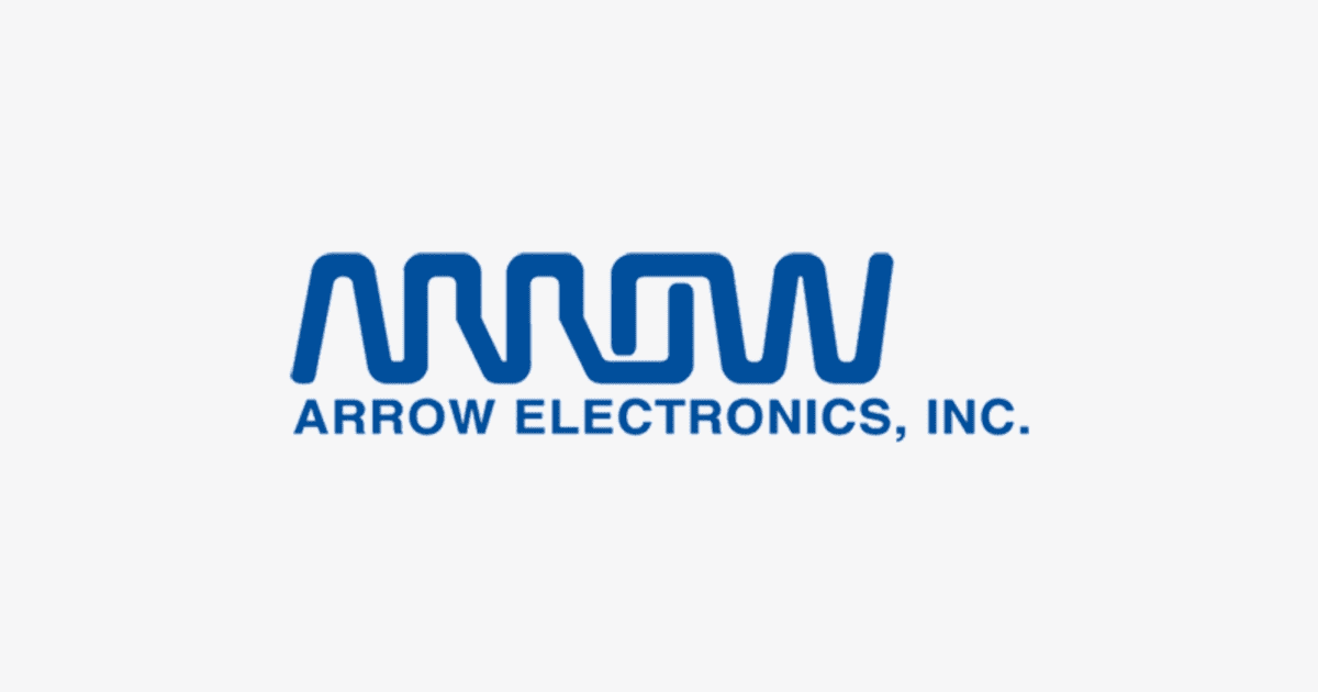 Qumulo Scales EMEA Operations with Arrow Electronics Relationship » File  Data Platform by Qumulo
