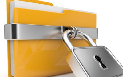 Qumulo How To: Hiding SMB File Shares from the Unauthorized Users