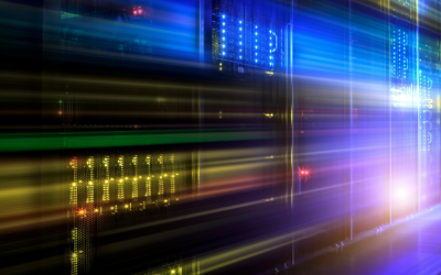 All-NVMe Flash Storage for AI and ML File Workloads from HPE and Qumulo