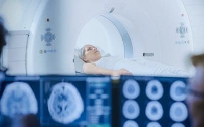 Projecting Future Storage Requirements to Support Medical Imaging Growth