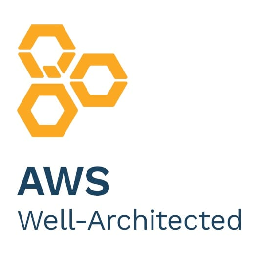 qumulo cloud is optimized for aws, aws well-architected