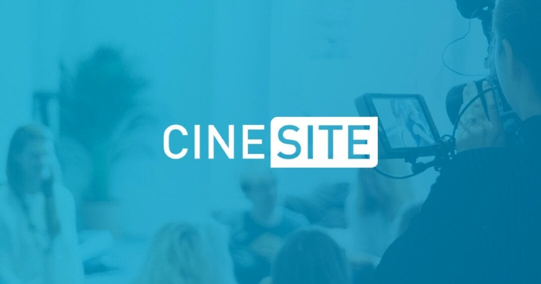 Cinesite Studios et Qumulo assurent le divertissement