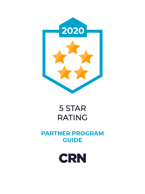 5-Star-Rating@4x-8