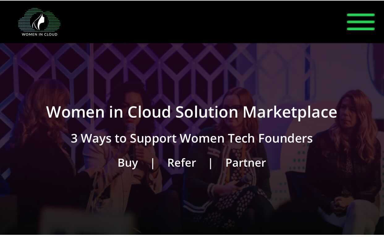 WIC Solution Marketplace