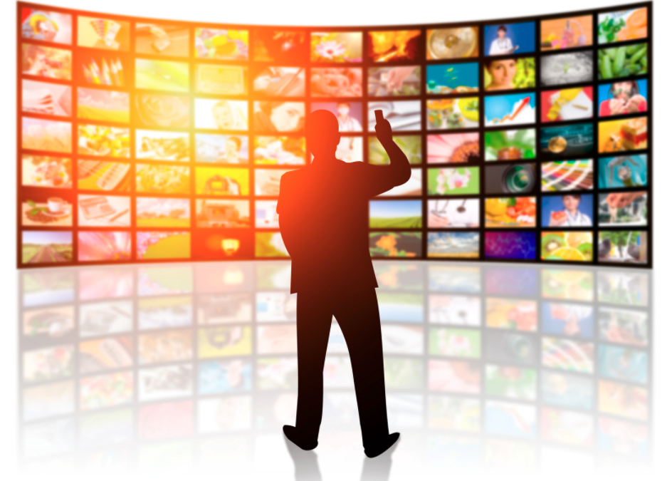 Qumulo Sees Unprecedented Increase in File Data Created by Global Media & Entertainment Customers