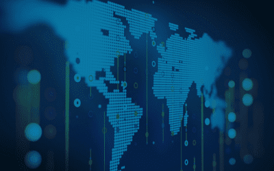 Qumulo Expands its Global Presence in APAC and its Partnership with HPE