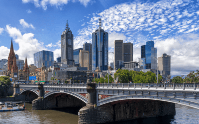 How Winnie-the-Pooh Sparked Method Melbourne's Journey to Cloud Rendering
