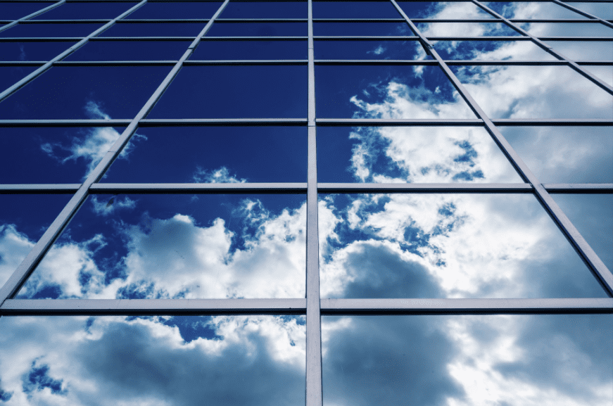 cloud based monitoring for customer success