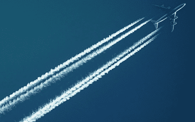 The Five Steps to a Successful Cloud Migration