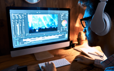 Give Your Creative Teams a Quick Start with Studio Q on AWS