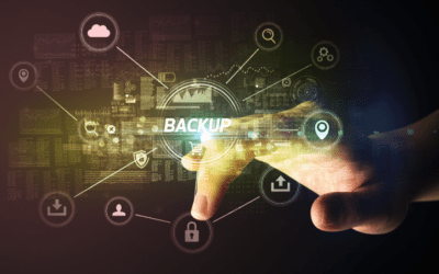 From Mom-and-Pop to Global Reach: 4X Storage Boost Delivers
