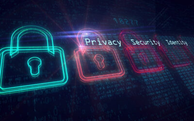 Data Protection: Preventing Malware Incidents with Built-In Security Controls