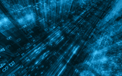 5 Considerations for Designing a File Data Architecture in the Cloud