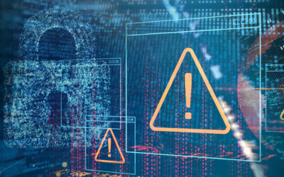 How to Detect Ransomware Access Patterns with Qumulo and Azure Sentinel