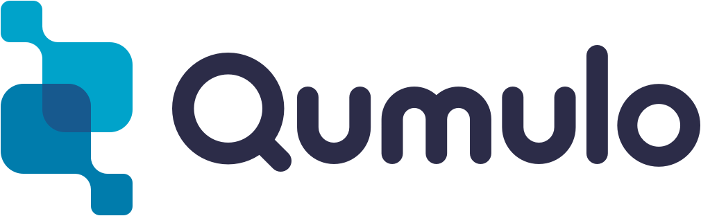 Qumulo Named a Leader in Gartner® Magic Quadrant™ for Distributed File Systems and Object Storage for Four Years in a Row