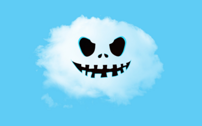 Trick or Treat: Data Migration to the Cloud Doesn't Have to Be Scary
